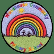 Woodhouse Community Primary School